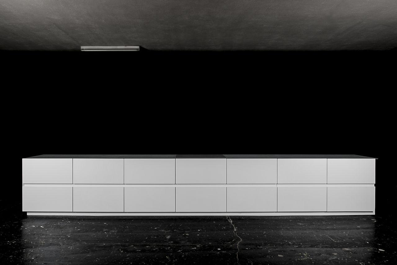 cucina_moderno1