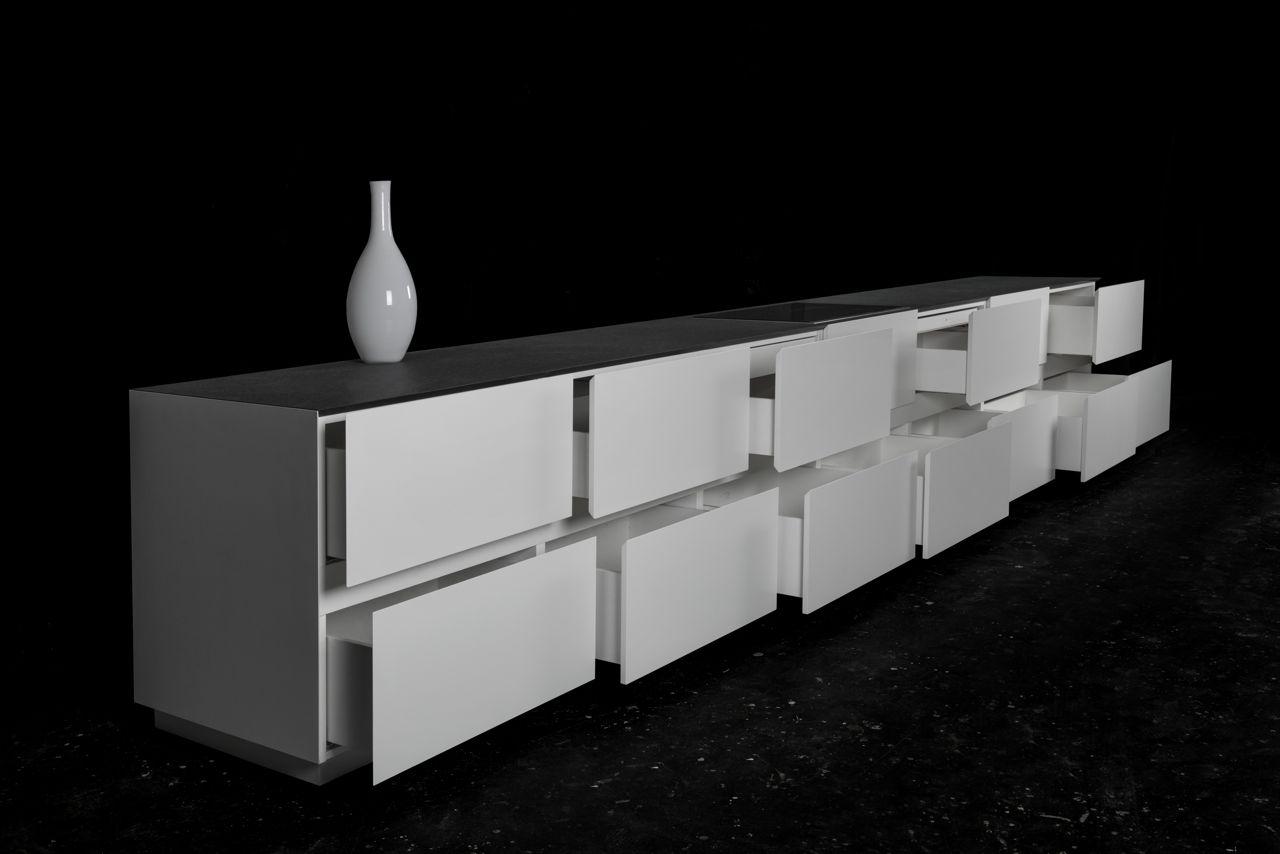 cucina_moderno13