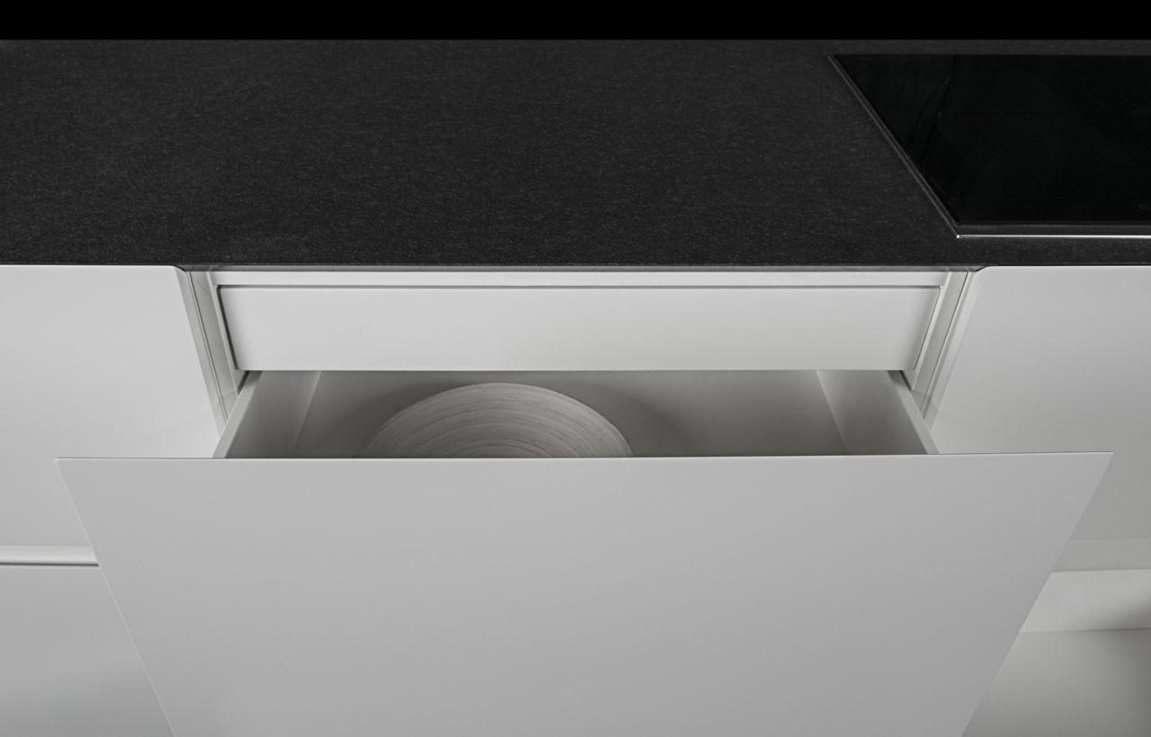 cucina_moderno14