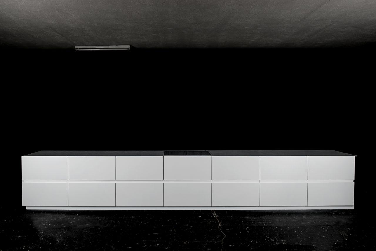 cucina_moderno2