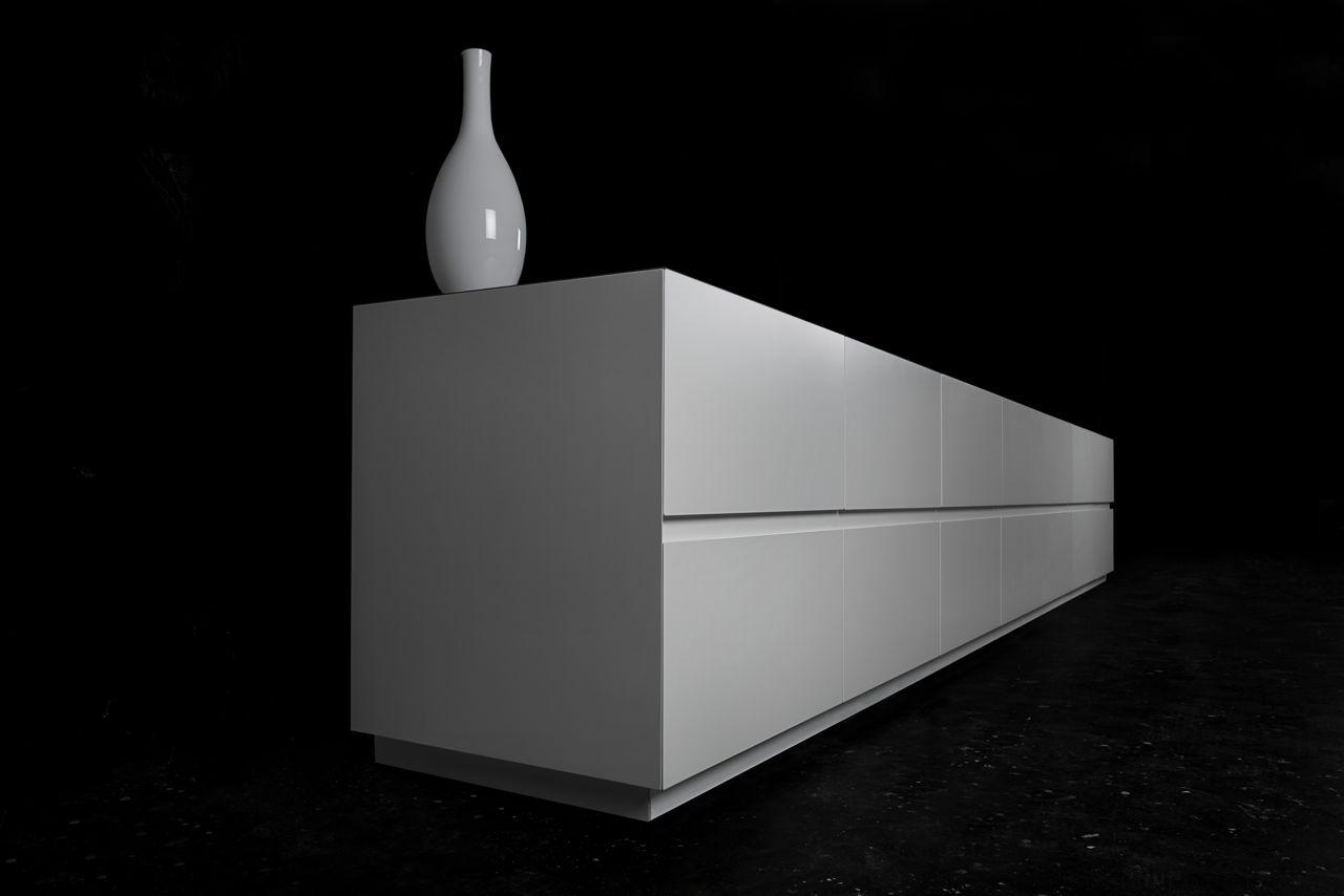 cucina_moderno9